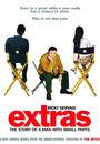 Film - Extras