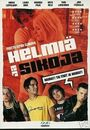 Film - Helmia ja sikoja