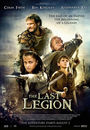 Film - The Last Legion