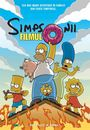 Film - The Simpsons Movie