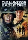 Operațiunea Eagle One