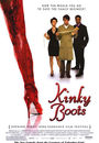 Film - Kinky Boots