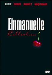 Good-bye, Emmanuelle - Emmanuelle 3 (1977)