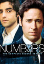 Film - Numb3rs