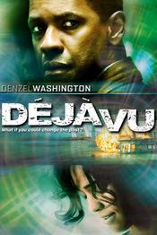 Deja Vu - Dincolo de trecut (2006)