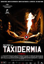 Film - Taxidermia