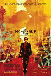 The Namesake (2006) Puterea numelui Hindi Indian (/)
