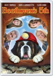 Beethoven's 5th - Beethoven 5 (2003) online subtitrat