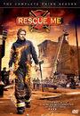 Film - Rescue Me