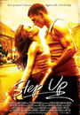 Film - Step Up
