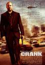 Film - Crank