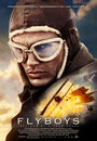 Film - Flyboys