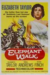 Plantatia Elephant Walk