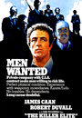 Film - Killer Elite