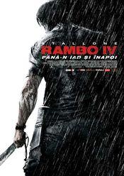 Rambo 4 – IV (2008)
