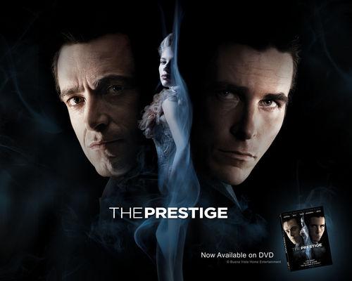 the-prestige-728664l-imagine.jpg