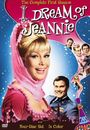 Film - I Dream of Jeannie