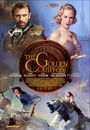 Film - The Golden Compass