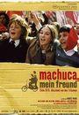 Film - Machuca