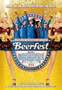 Film - Beerfest