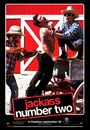 Film - Jackass: Number Two