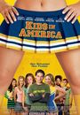 Film - Kids in America