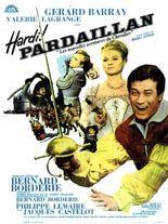 Hardi Pardaillan!