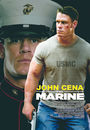 Film - The Marine