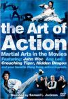 Arta in actiune: Artele martiale in filme