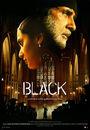Film - Black
