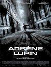 Arsene Lupin, viață de hoț