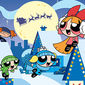 Foto 2 The Powerpuff Girls