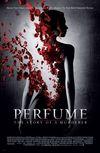 Parfumul: Povestea unei crime