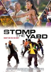 Stomp the Yard (2007) In ritm de step Online Subtitrat Gratis