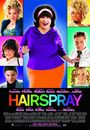 Film - Hairspray