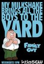 Film - Family Guy
