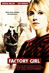 Factory Girl