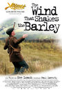 Film - The Wind That Shakes the Barley