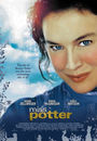 Film - Miss Potter