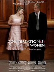 Conversations with Other Women movies
