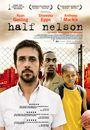 Film - Half Nelson