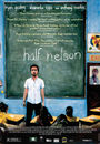 Film - Half Nelson