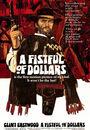 Film - Per un pugno di dollari