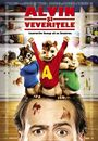 Film - Alvin and the Chipmunks