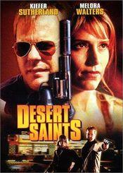 Desert Saints (2002)