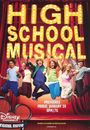 Film - High School Musical