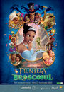 Film - The Princess and the Frog