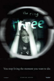 The Ring 3D (2014) Filme Online Gratis
