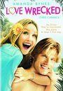 Film - Love Wrecked