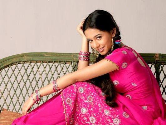 the Vivah full movie hd in hindi download
